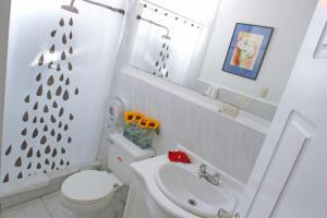 Casa Macondo Bed & Breakfast, B&B (nocľahy s raňajkami)  Cuenca - big - 13