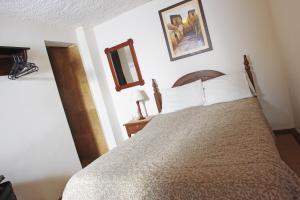 Casa Macondo Bed & Breakfast, B&B (nocľahy s raňajkami)  Cuenca - big - 38