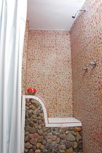 Casa Macondo Bed & Breakfast, B&B (nocľahy s raňajkami)  Cuenca - big - 35