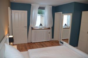 Das Märchenhaus, Apartments  Braunlage - big - 32