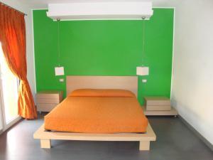 Hotel Cleofe, Hotels  Caorle - big - 5