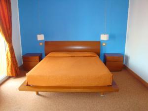 Hotel Cleofe, Hotels  Caorle - big - 6
