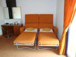 Hotel Cleofe, Hotels  Caorle - big - 7