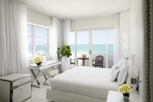 Delano South Beach (18 of 35)