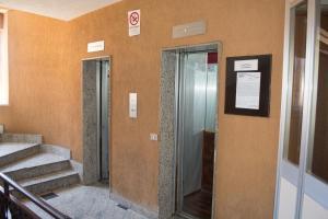 Agrigento CityCenter, Ferienwohnungen  Agrigent - big - 5
