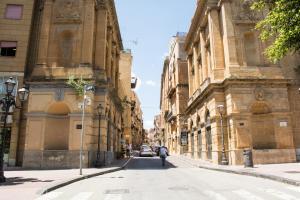 Agrigento CityCenter, Ferienwohnungen  Agrigent - big - 8