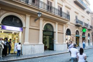 Agrigento CityCenter, Ferienwohnungen  Agrigent - big - 4