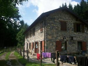 Alpe di Sala - AbcAlberghi.com