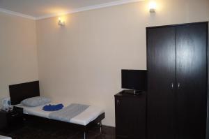 Skala Hotel, Üdülőtelepek  Anapa - big - 39