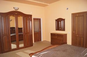 Отель Скала, Курортные отели  Анапа - big - 38