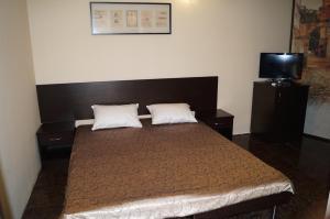 Отель Скала, Курортные отели  Анапа - big - 43