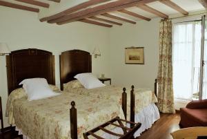 Hotel Las Casas de la Juderia (29 of 128)