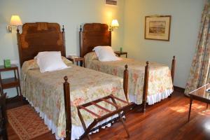 Hotel Las Casas de la Juderia (30 of 128)