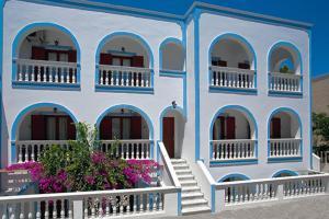 Finikas Hotel (Kamari)