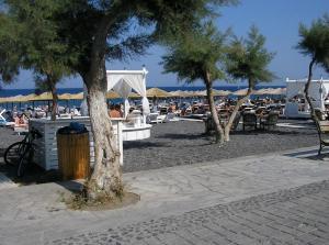 Finikas Hotel(Kamari)