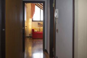 Apartment Confalonieri, Apartmanok  Rho - big - 6
