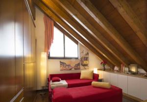 Apartment Confalonieri, Apartmanok  Rho - big - 5