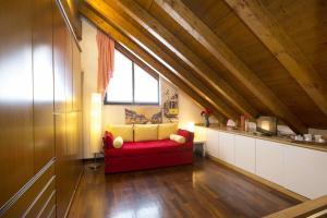 Apartment Confalonieri, Apartmanok  Rho - big - 4