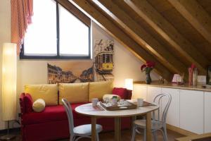 Apartment Confalonieri, Apartmanok  Rho - big - 3