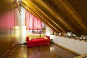 Apartment Confalonieri, Apartmanok  Rho - big - 2