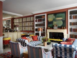 Knightsbridge Hotel (10 of 35)