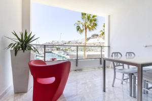 Marina Suites Gran Canaria (36 of 50)