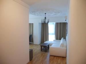 Bulatovic Five Stars Apartment, Apartmány  Bar - big - 13
