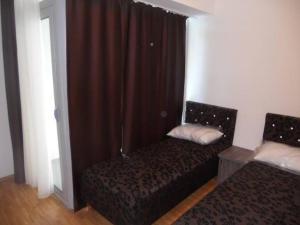 Bulatovic Five Stars Apartment, Apartmány  Bar - big - 15