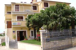 B@B Valbruna, Bed & Breakfast  Rovinj - big - 1