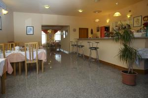 B@B Valbruna, Bed & Breakfast  Rovinj - big - 28