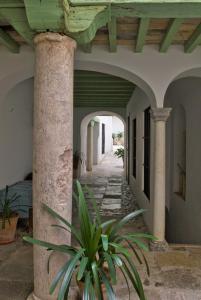 Hotel Las Casas de la Juderia (22 of 128)