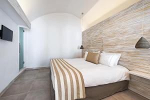 Athina Luxury Suites, Hotels  Fira - big - 47