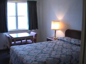 Hometown Inn Galion, Motely  Galion - big - 4