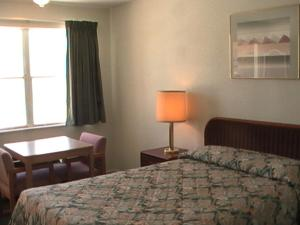 Hometown Inn Galion, Motely  Galion - big - 12