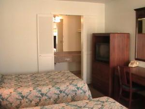 Hometown Inn Galion, Motely  Galion - big - 8