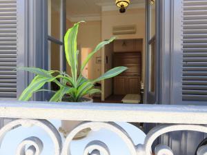 Hotel Phaedra (16 of 62)