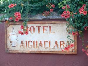 Hotel Aiguaclara (33 of 60)