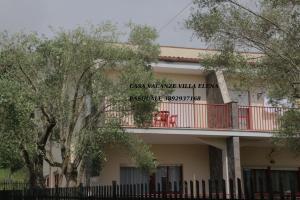 Casa Vacanze Villa Elena - AbcAlberghi.com