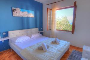 Apartment Beata