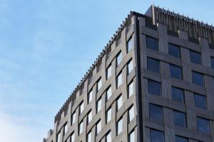 Millennium Mitsui Garden Hotel Tokyo, Отели  Токио - big - 34
