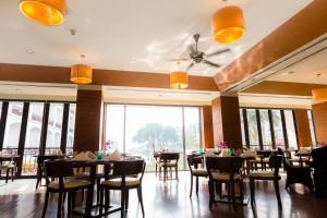 InterContinental Hanoi Westlake (26 of 62)