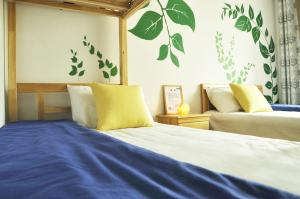 Hello Guest House, Hostels  Jinghong - big - 8