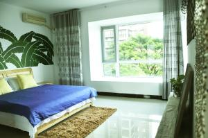 Hello Guest House, Hostels  Jinghong - big - 6