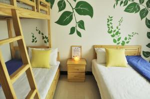 Hello Guest House, Hostels  Jinghong - big - 4