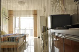 Hello Guest House, Ostelli  Jinghong - big - 60