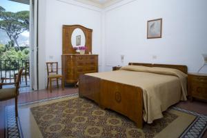 Domus San Vincenzo, Bed & Breakfast  Sant'Agnello - big - 5