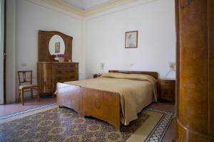 Domus San Vincenzo, Bed & Breakfast  Sant'Agnello - big - 6