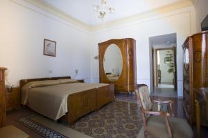 Domus San Vincenzo, Bed & Breakfast  Sant'Agnello - big - 7