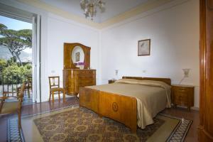 Domus San Vincenzo, Bed & Breakfast  Sant'Agnello - big - 8