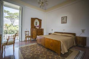Domus San Vincenzo, Bed & Breakfast  Sant'Agnello - big - 3
